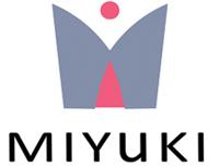 MIYUKI_52fcd798490cb