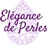 Elegance_de_Perles_4