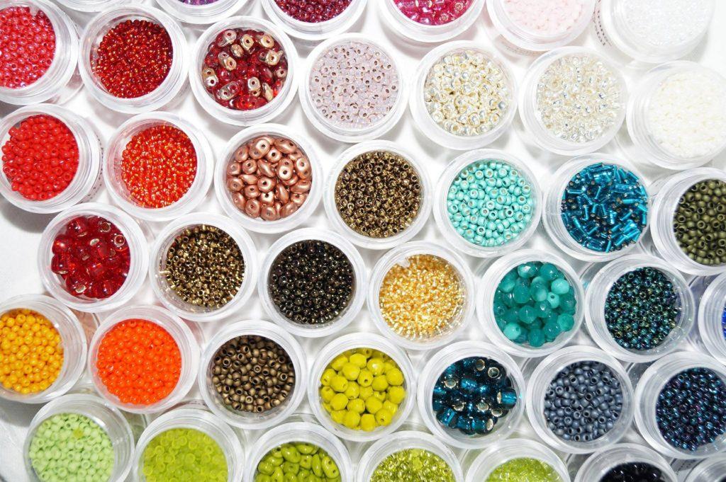 beads-508482_1920